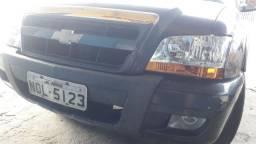VENDO S-10 FLEX 2.4 4X2 09/09 MOD EXECUTIVA R$30.000,00