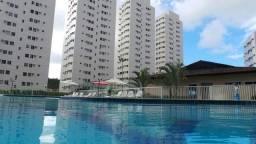 3 quartos em Paulista - 12º andar nascente