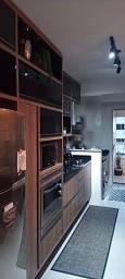 Apartamento 3 Dormitórios sendo 1 Suíte - FINAMENTE MOBILIADO!
