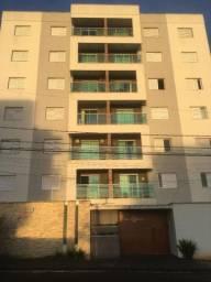 Excelente apartamento na melhor região do Santa Mônica