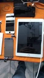 IPhone 7 - 32GB - Vendo - Troco