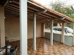 Excelente casa com 3 quartos no bairro Vila Rica - Tiradentes