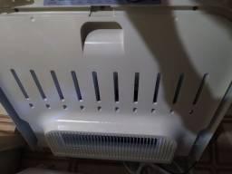 Secadora de Roupas 10kg