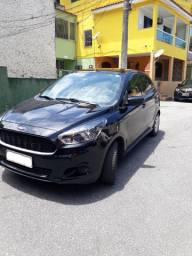 Ford ka se 2016/2017 - O mais novo do Rio !