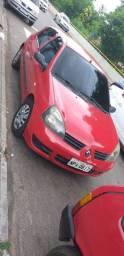 Renaut Clio Ratch 1.0 2011