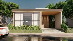 Residencial Arbre - Magnífica Casa Térrea