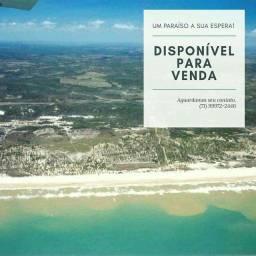 Fazenda Beira Mar na Bahia com 1.775.000m2