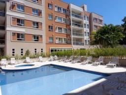 Apartamento Parque Santa Maria Itaipava