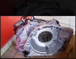 Cambio automático Al4-(Novo) Peugeot- Citroen