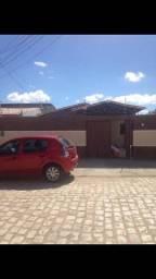 Vendo casa no Vingt Rosado