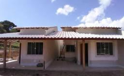 Bela Casa 2Quartos,Suíte em Marica