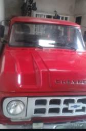 C10 Chevrolet