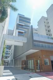 You Botafogo Cobertura Duplex 3 Quartos pronto para morar