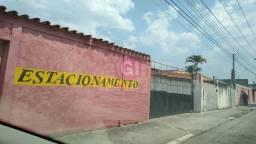 (GInterVale Aluga) Terreno comercial para Locação em Jacareí
