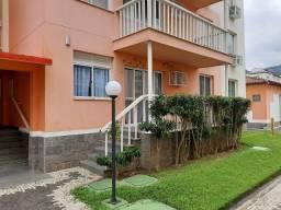 Título do anúncio: Vende Excelente Apartamento em Itacuruçá