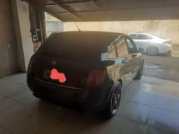 Fiat stilo Sporting automático