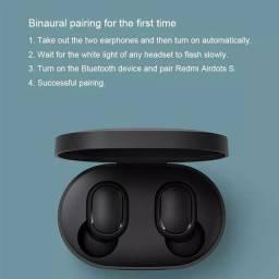 Redmi Airdts fone Bluetooth