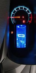 COBALT 1.8 LTZ AUTOMÁTICO 2014/2014