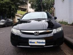 Honda Civic LXS 1.8 Manual 2008