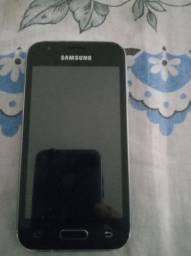 Samsung,azus,moto g2