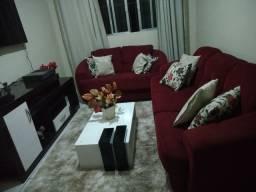 Sala completa