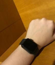 Celulares e Smart watch