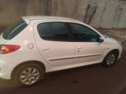 Peugeot 207 venda