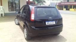 Ford Fiesta Flex 2008/2008