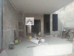 Vendo ótima Casa no Nova Vila Jaiara - 3/4 - Suíte com Closet