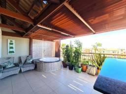 (ELI)TR64014. Apartamento no Porto das Dunas 130m², 3 suites, Cobertura Porteira Fechada