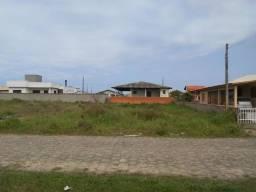 Terreno Balneário Rincão,sc