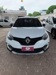 Renault Captur na S/A veículos