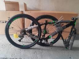 Bike GTSM1 aro 29