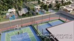 Busca Vida Side Concept, 4 quartos, 130 m², um novo conceito em morar bem ,em Abrantes