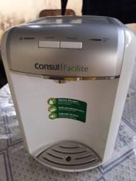 Filtro Consul Facilite