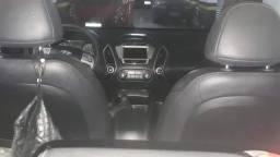 Hyundai lx35b