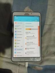 Samsung tablet tab3 PARA SAIR HOJE