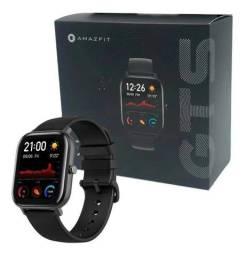 Relógio Amazfit Gts A1914 Xiaomi