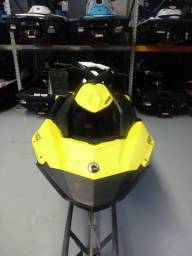 Sea-Doo SPARK 90hp 2014