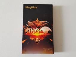 SSD KingDion 240GB