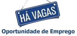 EMPREGO NA ÁREA FINANCEIRA,VAGAS LIMITADAS!