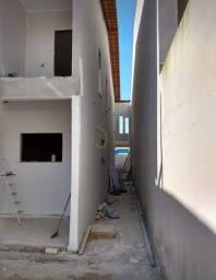 Vendo casa Julião Nogueira