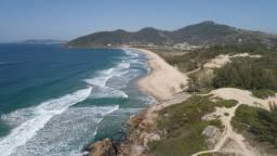 Casa para locação finais de semana, temporada 2020/2021 Praia da Gamboa!!!