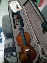 KIT Violino 4/4