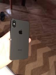 V/t iPhone X 64 gb