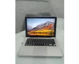 Apple MacBook Pro 13 pol Core i5 8GB de Ram 320 Hd