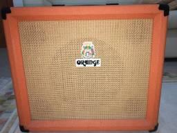 Amplificador Orange Crush 30r