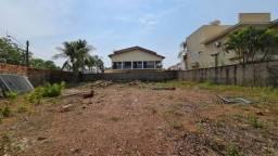 Terreno de 649 m² na 404 Sul - em frente do parque cesamar