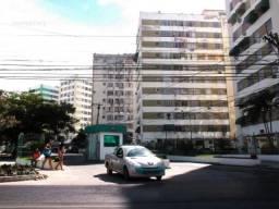 Apartamento Já com as Taxas ao Lado do Guanabara!