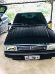 Uno 1995 1.0